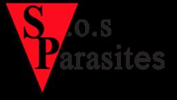 S.O.S PARASITES